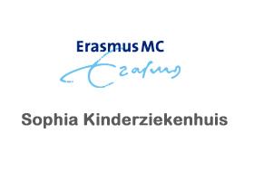 erasmusmc-sophia